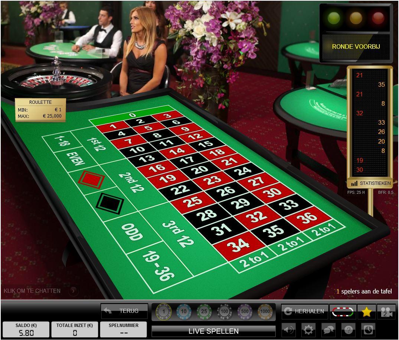 Чит на казино в рп бокс